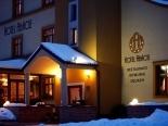Hotel Abácie & Wellness