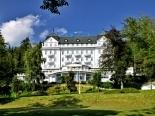Esplanade Spa & Golf Resort *****