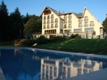BELTINE forest hotel ****