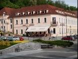 Hotel Podhrad****