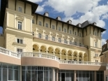 Falkensteiner Grand Spa Hotel Marienbad ****