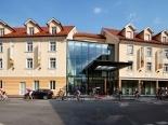 Hotel Restaurant Stainzerhof****
