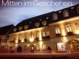Schilcherlandhof – Familie Schaar