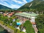 Hotel Klammers Kärnten