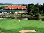 Golfresort Haugschlag GmbH & CoKG