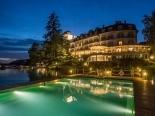 Hotel Schloss Seefels Besitz - und Management GmbH