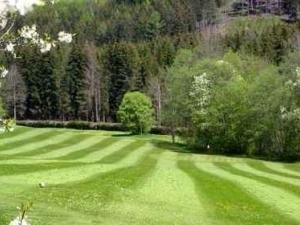 Golfclub Schloss Feistritz-GreenCard
