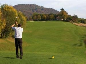 Golfclub Bad Gleichenberg