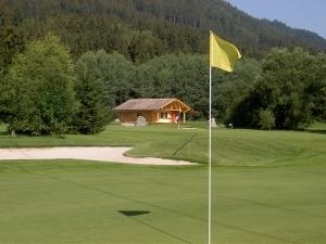 Golfclub Murtal