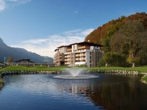 Golfclub Eichenheim-Kitzbühel