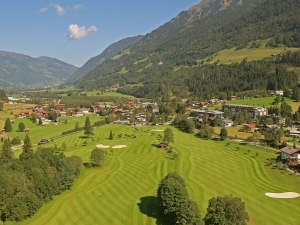 Golfclub Gastein