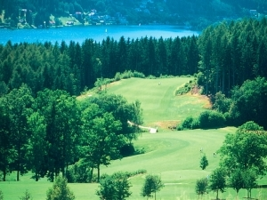 Golfclub Millstätter See