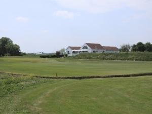 Golfclub Neusiedlersee-Donnerskirchen