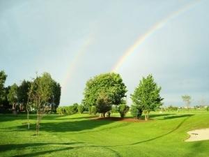 Golfclub Marco Polo