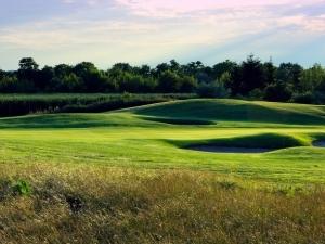 Golf Club Wien-Süßenbrunn