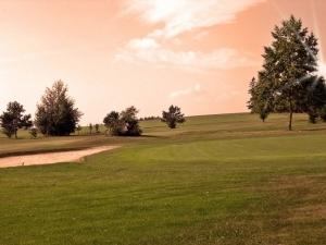 Golf Club Thayatal-Drosendorf