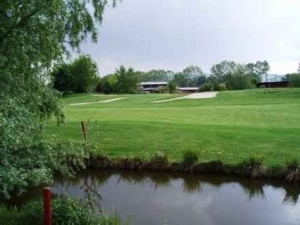 Golfclub Golf Range Wien-Tuttendörfl
