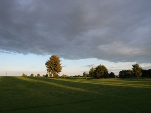 Golf Club Leopoldsdorf