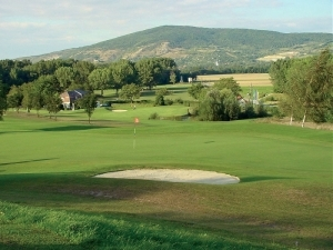 Golf Club Hainburg