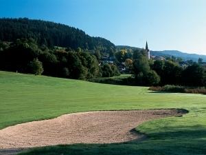 Golfclub Wörthersee-Velden