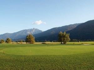 Gailtal Golf Kärnten