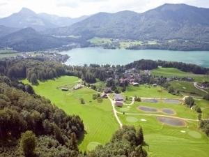 Golfclub Waldhof e.V.