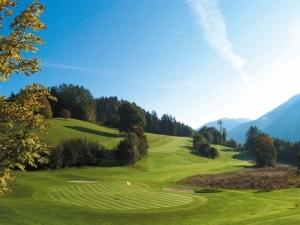 Golfclub Goldegg