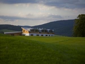 Grund Resort Golf and Ski****