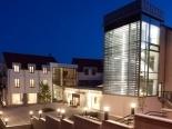 Hotel RRC Hluboká nad Vltavou *****