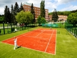 Hotel Agricola **** Sport & Wellness Centre