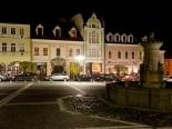 Hotel Morris **** Česká Lípa