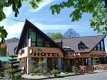 Hotel Bohemia ***