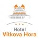 Hotel Vítkova hora ***