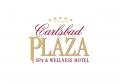 Carlsbad Plaza 5* Superior  Spa & Wellness hotel