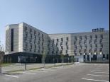 Park Inn Ostrava