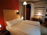 Hotel Payer ****