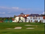 Kongres & Golf hotel Darovanský dvůr Resort
