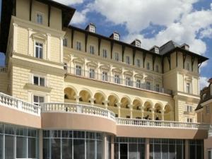 Falkensteiner Grand Spa Hotel Marienbad ****