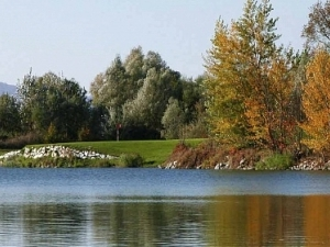 Golfclub Donau