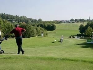 Golfclub Dresden Elbflorenz e.V.