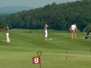 Golfclub Stiftland