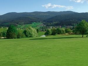 Golfclub Sonnenhof