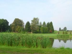 Golf Club Česká Lípa