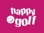 www.happygolf.cz