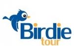 www.birdiegolf.cz